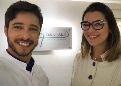 clinica-odontologica-OdontoMall-Granja-Viana
