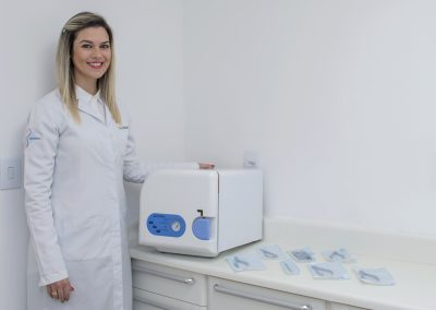 Fernanda Nicchio Salume-ortodontia-na-granja-viana