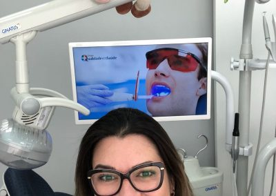 clinica-odontologica-OdontoMall
