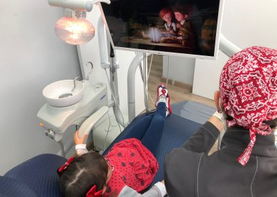 clinica-odontologica-na-granja-viana